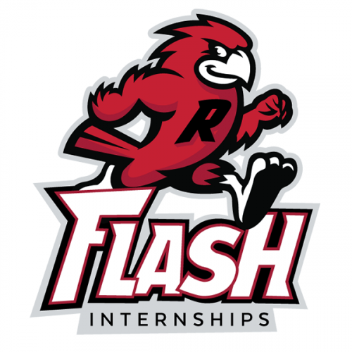 Ripon College Flash Internships
