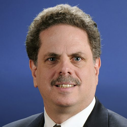 Steve Russek