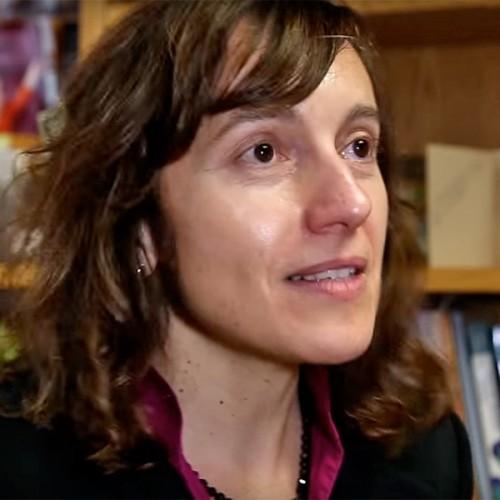Laura Gagliardi
