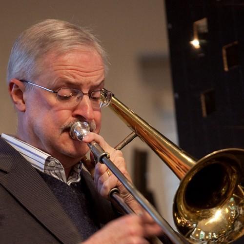 Kurt Dietrich