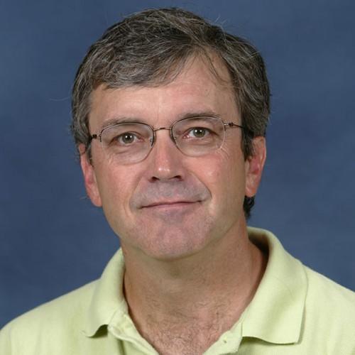 Joe Hatcher