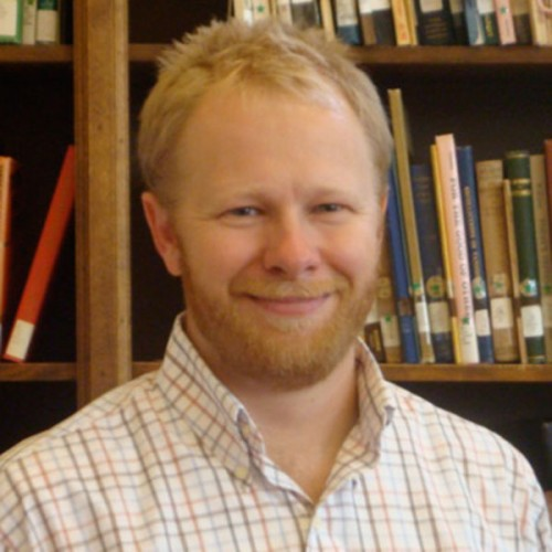 Andrew prellwitz