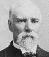 Edward H. Merrell