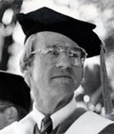William R. Stott Jr.
