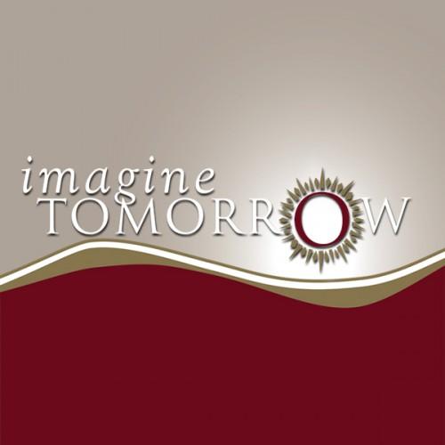 Imagine Tomorrow