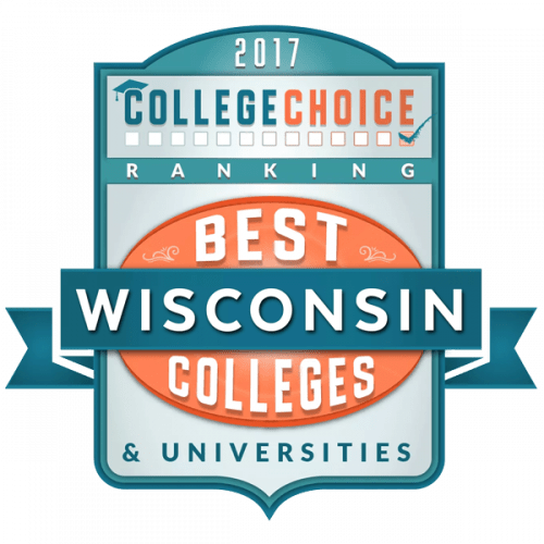 College Choice Icon