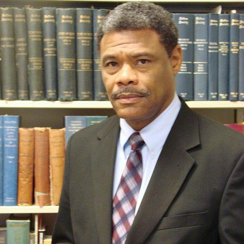 William C. Jordan '69