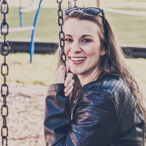 Olivia Wetzel