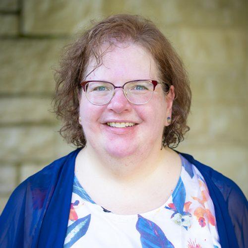 Kathryn Schultz '89
