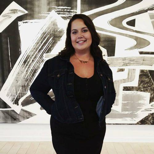 Tara Schultz '17