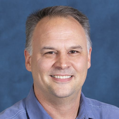 Matt Knoester