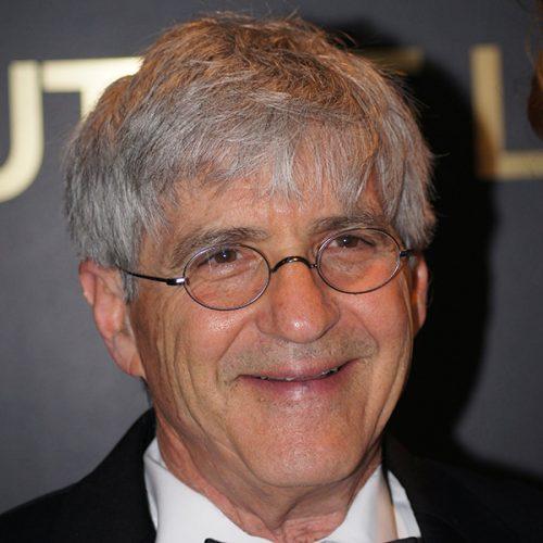 Michael R. Isiikoff