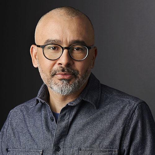 Rafael Francisco Salas