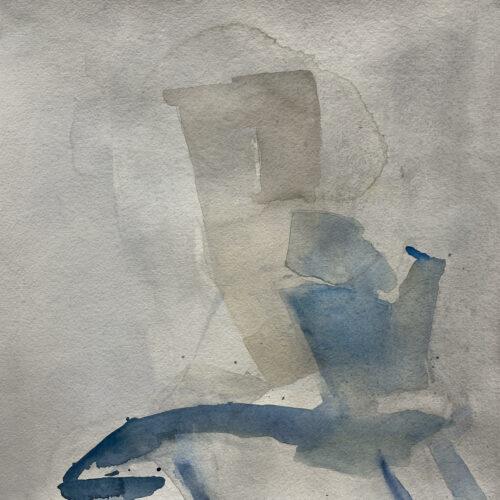 """""""Trophy,"""" by Michael Davidson"""